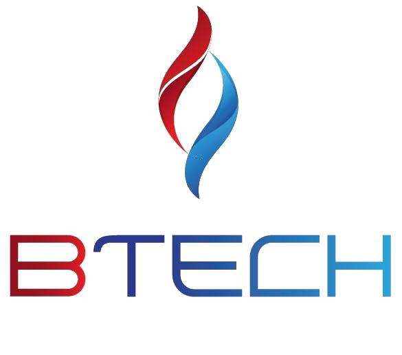 btech-logo.png