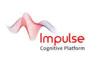 Impulse Artificial Intelligence Platform by Avanza Innovations